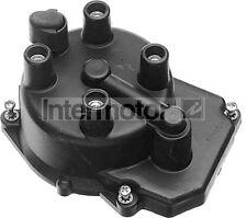 Distributor Cap HONDA ACCORD: CIVIC: CONCERTO: InterMotor; 45541