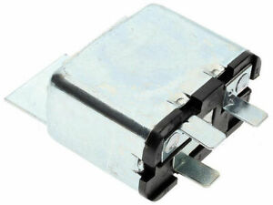 Cruise Control Relay For 1994 Ford F600 R219ZV