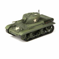 S-Model 1/72 US Army M22 Locust Airborne Light Tank Finished Model #CP0720