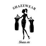 ShazzWear - Clothing & Footwear