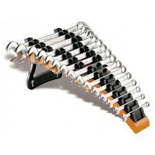 Beta Set 15 chiavi combinate professionali 42-sp15