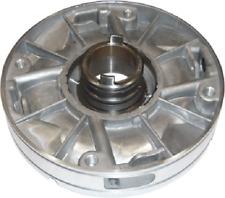 Torus Dual Coupling Cover, Jetaway, Cadillac, AMC,Pontiac 4182, 8619972 8618338