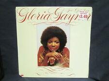 Gloria Gaynor - i ' Ve Got You - Polydor Pd-1-6063 - Sellado LP