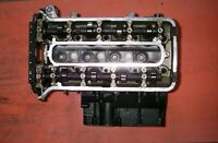 Buona Motore Blocco 59tkm Testata Cilindro Pistone Albero a Gomiti BMW K100
