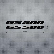 Suzuki 500 Sticker Ebay