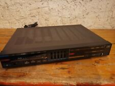 ITT Stereo Hifi Verstärker 9640