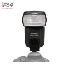 YONGNUO TTL Flash Speedlite YN-565EX II YN-565EXII for Canon 6D 7D 70D 60D