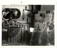 Gray Lady Down Ronny Cox Stephen McHattie 68 movie photo 12002