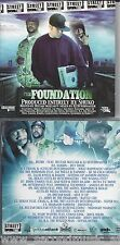 CD--SHUKO--THE FOUNDATION --STREET TAPE VOL VII--ALBUM