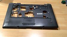 lenovo 3000 n200 touchpad   eBay
