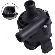 unbranded Engine Auxiliary Water Pump for Benz W204 W205 W207 W212 W213 W222