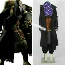 Resident Evil 4 The Merchant Cosplay Costume ACGcosplay!Free shipping