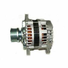 2008 - 2015 Isuzu Npr Alternator Lr1110-733 Lr1110-733C 8980750250 (Fits: Isuzu)