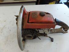 Vintage Stihl 041 AV Chainsaw (Body Only, No Bar)