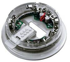 Apollo Loop-Powered Visual Indicator Beacon Base Standard Flash 45681-335AP0
