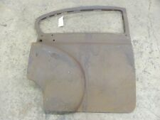 NOS 49 50 51 Chevrolet Chevy RH Rear Door Skin Fleetline Fastback 4174402 1949