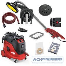 FLEX 405892 Giraffe GE 5 R + Safety suction VCE 33 L AC 444111
