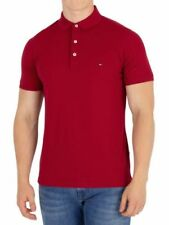 d72c11037 Tommy Hilfiger Men s Casual Polo Shirts for sale
