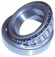 Manual Trans Differential Bearing PTC PTA-18