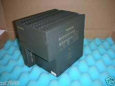 1Pcs Used Siemens 6Ep1334-2Aa00 Plc Power Supply Tested