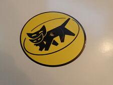 """General Malice – Vigilante / Platinum USED 12"""" Big cat records 2002"""