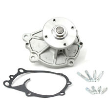 DNJ Engine Components Water Pump WP608