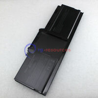 Battery for Dell Latitude XT XT2 XFR Tablet PC 312-0650 451-11509 FW273 PU536