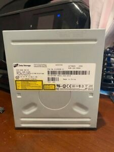 HL Data Storage GDR-H10N SATA Desktop DVD-ROM Drive