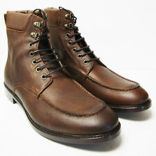 Men's Gordon Lace Up Boot K9NsFnQc4