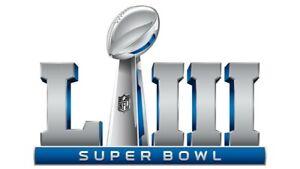 New England Patriots Super Bowl Logo Decal Set 36,38,39,49,51,53 (All 6)