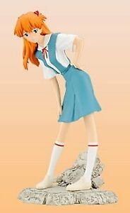 Evangelion Vie network Tier -time Center of E TOKYO-3 Vol.2 Asuka Langley