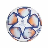 Adidas Football Soccer UCL Finale 20 Pro Official Match Ball Size 5 FIFA Quality