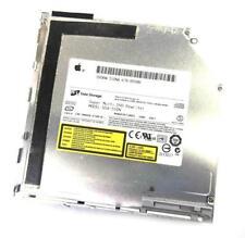 Apple DVD-RW Internal Laptop Drives