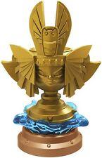 Sea Trophy Golden Queen - Skylanders Superchargers Xbox PS3 PS4 Wii U