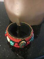 african Hand Bangle women