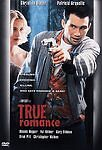 True Romance (Unrated Director's Cut), Good DVD, Michael Rapaport, Samuel L. Jac