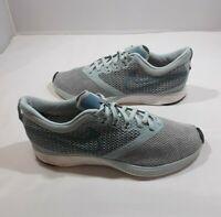 Nike Women's Zoom Strike Running/Training Sneakers Ocean Bliss Shoes Size 7.5