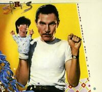 Sparks - Pulling Rabbits Out Of A Hat (Digipak) (NEW CD)