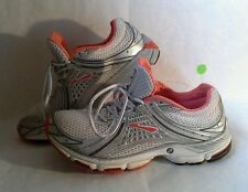 Brooks Trance 8 Women's Size 8.5(B)Med. #1205 Running Shoes