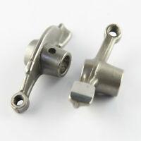 NOS SUZUKI 02142-06103 FRAME CAM CHAIN SCREW VS1400 GSX750 RMX250 VS800 LTF160