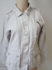 Manteaux, vestes et tenues de neige pour fille de 2 à 16 ans en 100% coton