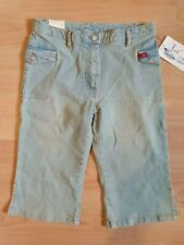 Shorts Jeans Tom Tailor Gr 152