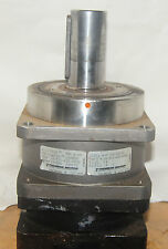 Thomson AccuTrue Planetary Gearhead 8:1 Size 14 AT014-008-S0 34-510-630-4930