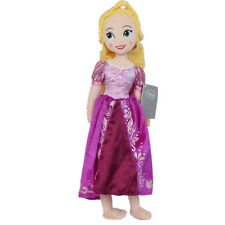 Disney Rapunzel Princess Plush Doll Stuffed Animal Soft Toy 19 inch Gift