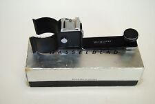 HASSELBLAD Adjust Flash Holder 45039 500C 500C/M 500cm 503