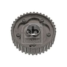 Camshaft Adjuster (Fits: Citroen) | Febi Bilstein 48411 - Single