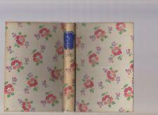 Boiardo - l'orlando innamorato volume IV - 1929
