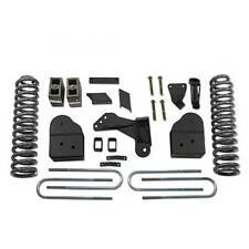 "08-16 FORD F-250/350 4WD TUFF COUNTRY 6"" LIFT KIT."