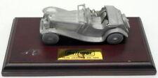 Véhicules miniatures Matchbox cars 1:43