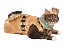 Rubie's Pet Shop- Cleopatra  Pet Costume